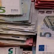 money-1098032_640 (1)