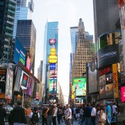new-york-city-1393155_640