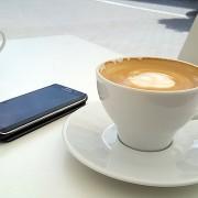 coffee-1476898_640