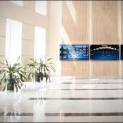 hall-828553_640