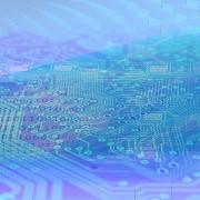 tech-1495181_640