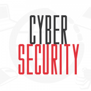 cyber-security-1802603_1280