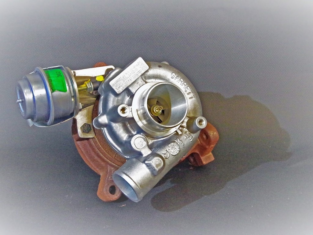 turbo-995256_1280