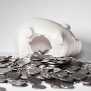 money-2180338_960_720